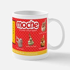 Mochi Moche Mug