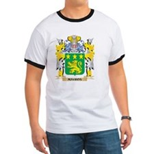 Mugshots Kids T-Shirt