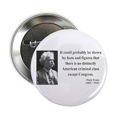 Mark Twain 16 2.25