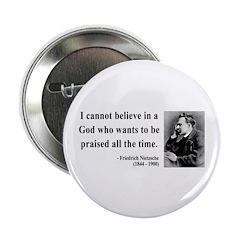 Nietzsche 5 2.25