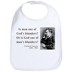Nietzsche 11 Bib