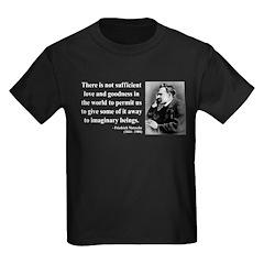 Nietzsche 28 T