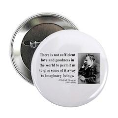 Nietzsche 28 2.25