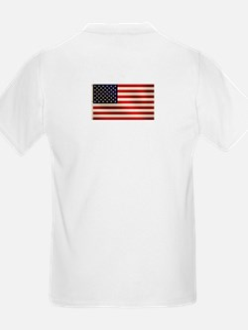 US Supreme Court Kids T-Shirt