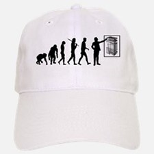 Geology Geologists Hat