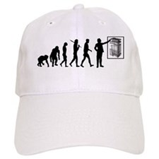 Geology Geologists Rock Hound Hat