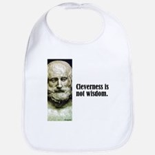 "Euripides ""Cleverness"" Bib"