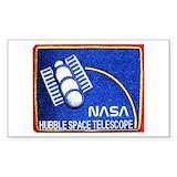 Hubble Single