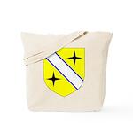 Keterlyn's Tote Bag