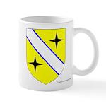 Keterlyn's Mug