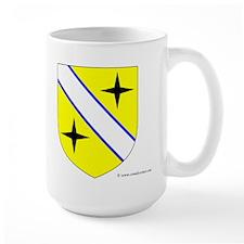 Keterlyn's Large Mug