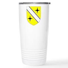 Keterlyn's Travel Mug
