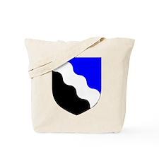 Herbert von Kalden's Tote Bag
