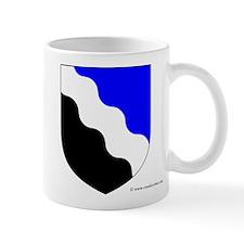 Herbert von Kalden's Mug