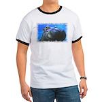 HippoNRslC2 T-Shirt