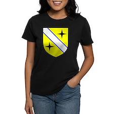 Keterlyn's Women's Dark T-Shirt