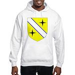 Keterlyn's Hooded Sweatshirt