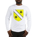 Keterlyn's Long Sleeve T-Shirt