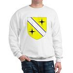 Keterlyn's Sweatshirt