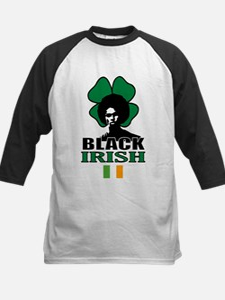 St. Patricks Day Tee