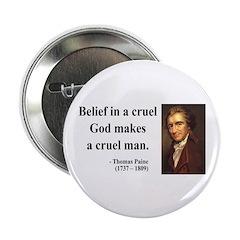 Thomas Paine 20 2.25
