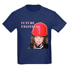Future Engineer T
