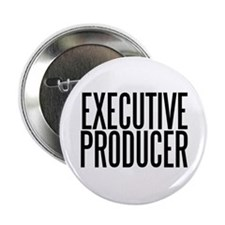 "Executive Producer 2.25"" Button"