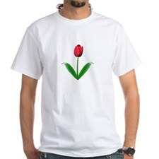 Sweet Tulip Shirt