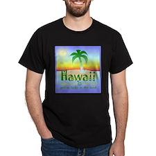 Cute Palm desert T-Shirt