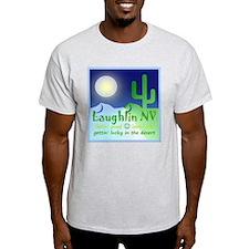 Cool Appreciate T-Shirt