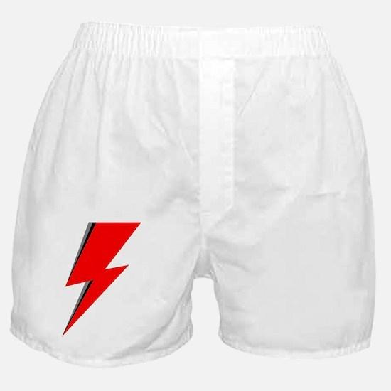 Cute Flash gordon Boxer Shorts
