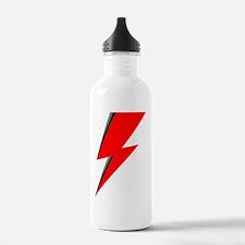 Cute Electric Water Bottle