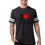 bELIeve! Jr. Jersey T-Shirt