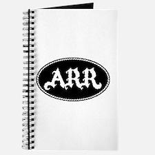 Arr Journal