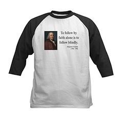 Benjamin Franklin 16 Tee