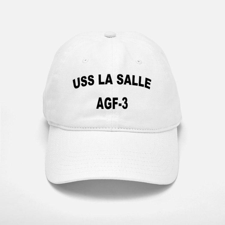 Uss La Salle Gifts & Merchandise
