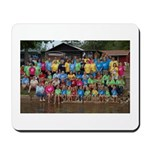 Phelps Reunion Mousepad
