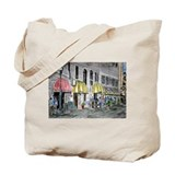 Savannah Totes & Shopping Bags