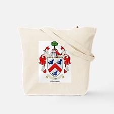 Abercrombie Tote Bag