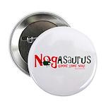 Eggnog - Nogasaurus 2.25