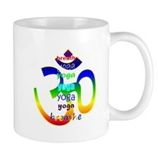 Unique Peace honor Mug