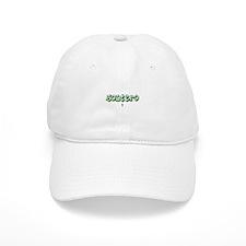 Soltero / Single Baseball Cap