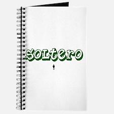 Soltero / Single Journal