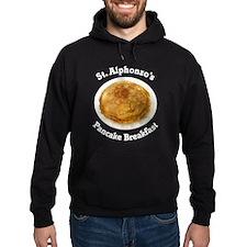St. Alphonzo's Hoodie