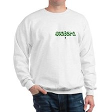 Soltera / Single Sweatshirt