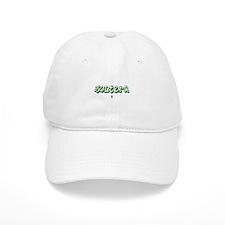 Soltera / Single Baseball Cap