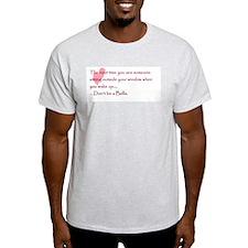 hyg T-Shirt