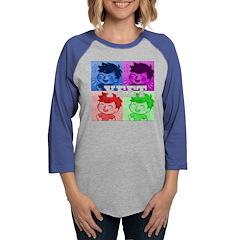 IWearBlack Sister T-Shirt