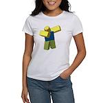 IWearBlack Sister Women's Long Sleeve T-Shirt