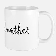 Fairy God Mother Mug
